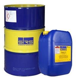 商用柴油机油